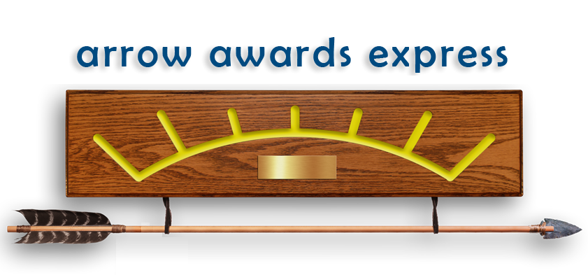 Arrow Awards Express